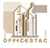 OfficeStac Logo
