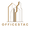 OfficeStac Logo
